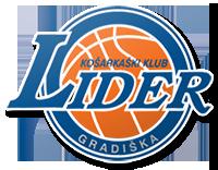 Košarkaški klub Lider